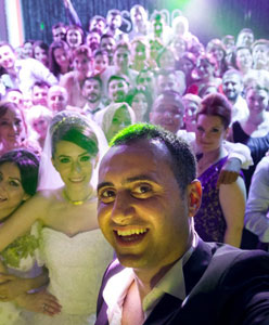Düğün Belgeselciliğinde Uzman Bir Göz