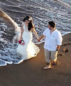Antalya'da Düğün Fotoğrafı için İdeal Mekanlar