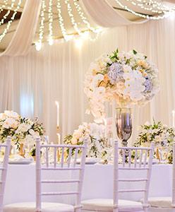 Bu Mekanlara Bakmadan Geçme: En Dikkat Çekici Maltepe Düğün Salonları