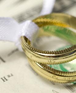 Düğün Planlama ve İş Hayatını Paralel Götürmenin İncelikleri