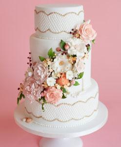 Hayalinizdeki Pastayı Hemen Bulun!