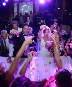 Düğün Mekanı Seçerken Ne Gibi Kampanyalardan Faydalanabilirsiniz?