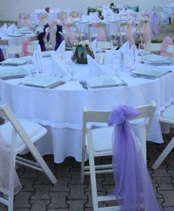 İzmir'in Gözde Düğün Mekanı Villa Garden