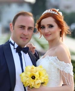 Cinematriks İftiharla Sunar: Tuğba ve Osman!