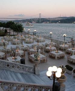 Sizi Anlayan Bir Düğün Mekanı