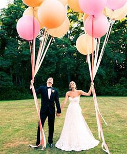 3 Evet'le Evlilik: Ezgi ve Onur