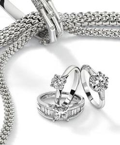 Mücevher Alırken Dikkat Etmeniz Gereken Her Şey