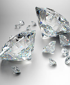 Mücevher ve Pırlanta Sertifikası Nedir?
