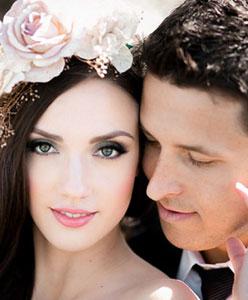 Yaz Düğünü İçin Makyaj Önerileri