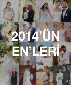"""2014 Yılının """"En""""leri"""