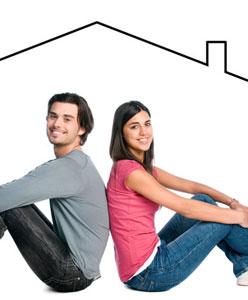 Ev Almak mı Kiralamak mı Daha Doğru?
