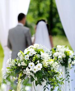 İzmir Düğün Organizasyon Fiyatları