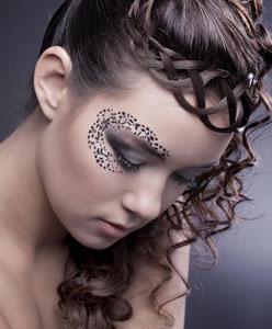 Antalya Gelin Saçı ve Makyajı Fiyatları