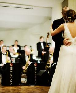 Düğün Sanatçıları: Orkestra&Dj