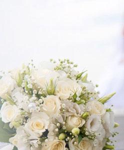 Kaderi Bile Kıskandıran Bir Aşk: Meltem ve Murad