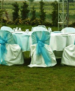İzmir'de Bir Kır Düğünü Mekanı Arıyorsanız!