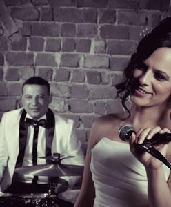 Düğün Videosu Firmanız Düğün.com'da!
