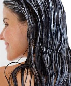 Düğünden Önce Saç Bakımınızı Nasıl Yapmalısınız?