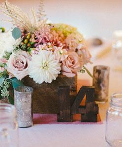 Kusursuz Düğünler İçin Profesyonel Yardımcılar
