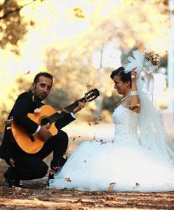 Ankara'da Düğün Fotoğrafçısı Fiyatları