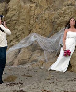Düğün Videonuz Yeterince İlginç mi?