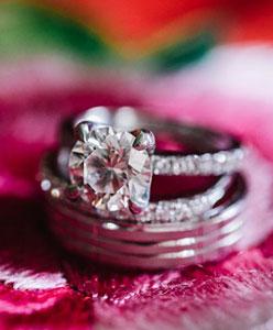 Alyansınızı Düğün. com'da Bulun