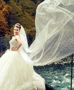 Farklı Bir Düğün Mekanına Ne Dersiniz?