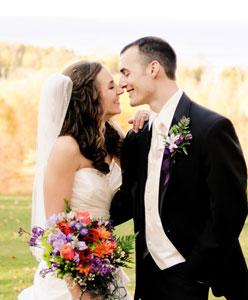 Evlenme Akdinde Usul ve Akdin Yapılması
