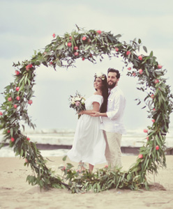 Adana'da Düğün Fotoğrafı için İdeal Mekanlar