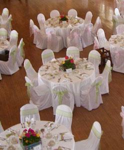 3 Soruda Düğün Salonları Rehberi