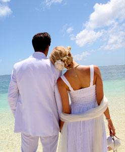 Gezgin Çiftlere Balayı Önerileri