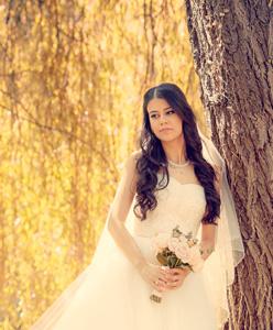 Sonbahar Düğünleri için Mekan Önerileri