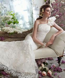 Düğün Fotoğraflarınızda Bu Fırsatı Yakalayın