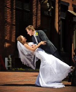 İstanbul'da Düğün Dansı Eğitimi Alabileceğiniz Dans Kursları