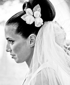 İlker Yavrutürk'ün Kaleminden Duygu Dolu Bir Düğün Anısı