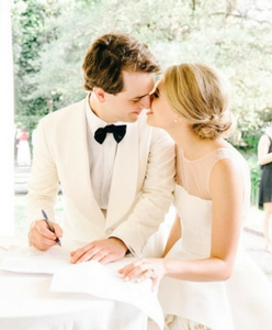 Evlenme Dosyasında Bulunması Gereken Evlilik Belgeleri