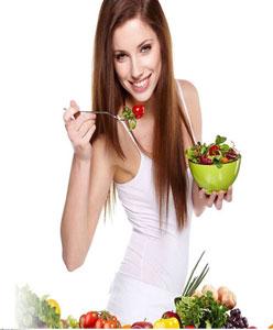 Düğün Stresinizi Sağlıklı Beslenerek Yenin