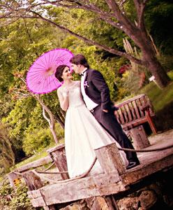 Canlı Yayında Gelen Evlilik Teklifi: Şule ve Kerem