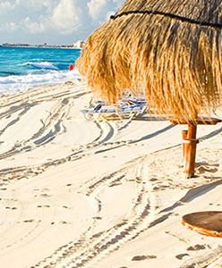 Petek ve Harun Anlatıyor: Cancun Balayı Tavsiyeleri!