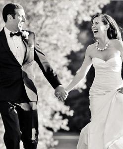 Düğün Fotoğrafçınız Arkanızda Olsun!