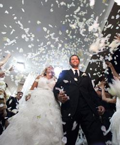 Düğün Hazırlıklarında Öncelik Sıralaması