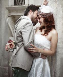 Evlenenlerden Evleneceklere Tavsiyeler