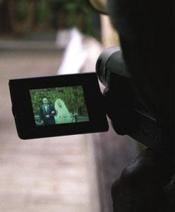 Düğün Fotoğrafçıları Jargonu
