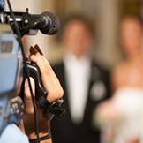 Düğün Videosu