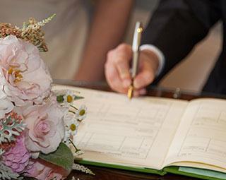 Evlendirme Daireleri