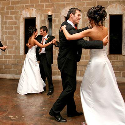Dans Kursları