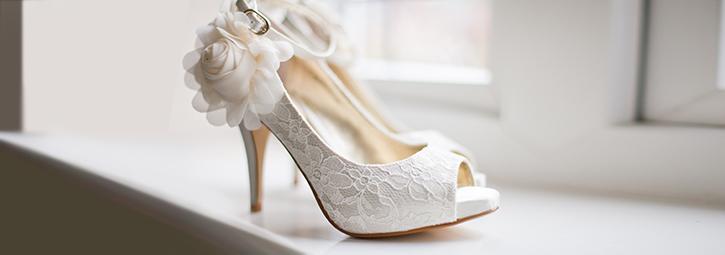 Ayakkabı ve Aksesuar Modelleri