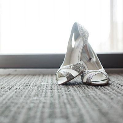 Ayakkabı ve Aksesuar Firmaları