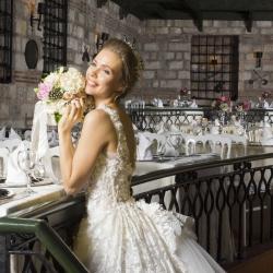Düğün.com'a Özel %20'ye Varan Erken Rezervasyon İndirimi!