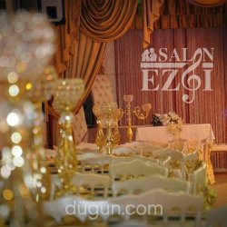 Salon Ezgi